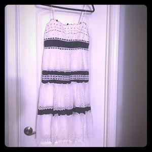Gorgeous Summer Dress 👗